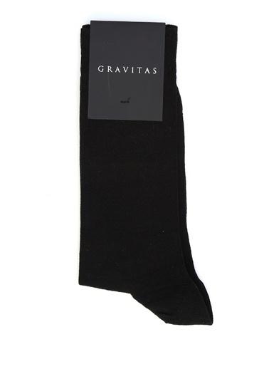 Çorap GRAVITAS
